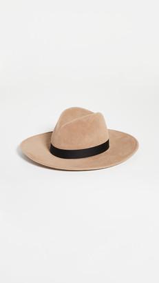 Gigi Burris Millinery Jeanne Hat