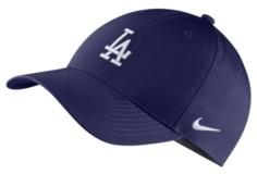 Nike Los Angeles Dodgers Legacy 91 Cap