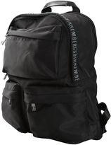 Dirk Bikkembergs Backpacks & Fanny packs
