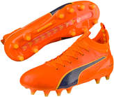 Puma evoTOUCH 1 FG Men's Firm Ground Soccer Cleats