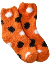 Xhilaration Juniors Halloween Cozy Socks - Assorted Colors/Patterns One Size Fits Most