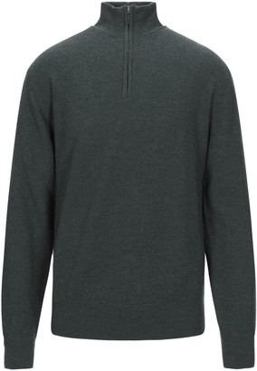 Allen Edmonds Turtlenecks