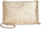 Kate Spade Wedding Belles Glitterbug Sima Small Crossbody