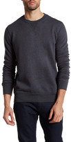 Joe Fresh Long Sleeve Crew Neck Pullover