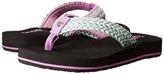 Cobian Lil Lalati Women's Sandals