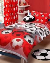 Fashion World It is a Goal Football Duvet Set