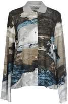 Maison Margiela Shirts - Item 38543031