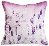 Graham & Brown Ombré Seeds Pillow