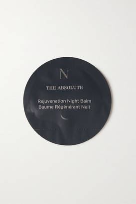 NOBLE PANACEA The Absolute Rejuvenation Night Balm Refill, 30 X 0.8ml