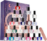 Ciaté London Mini Mani Month Nail Polish Set