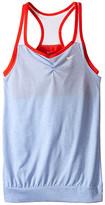 Nike Dri-FITTM Cool 2-1 Cami (Little Kids/Big Kids)