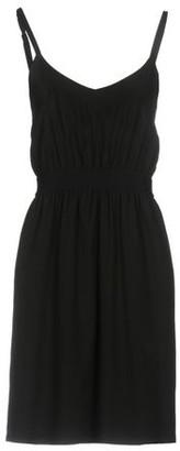 Ash STUDIO PARIS Short dress