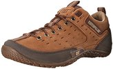 Caterpillar Men's Edge Shoe