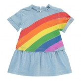 Stella McCartney Sale - Jess Rainbow Dress