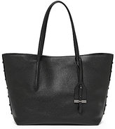 Botkier Madison Studded Tote