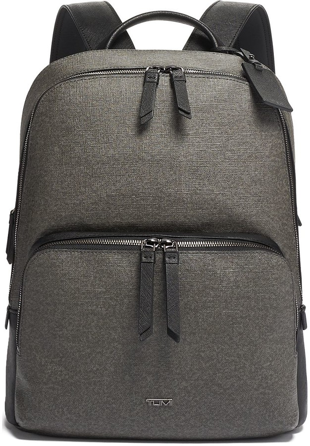 super specials free shipping unique design Tumi Hudson travel backpack - ShopStyle