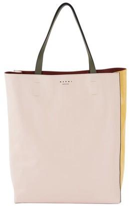 Marni Museo Soft tote bag