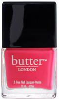 Butter London Cake-Hole Nail Polish