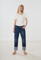 MiH Jeans Phoebe Jean