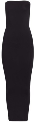 Wolford Fatal 3-In-1 Dress
