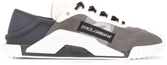 Dolce & Gabbana NS1 sneakers
