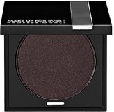 Make Up For Ever Eyeshadow Iridescent Brown 139 0.08 oz by