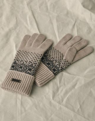 Belstaff Winterton Gloves