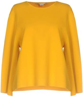 Stella McCartney Sweaters