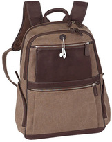 Preferred Nation P6524 The Autumn Computer Backpack