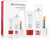 Elizabeth Arden Eight Hour Cream Skin Protectant Gift Set