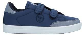 Sergio Tacchini Low-tops & sneakers