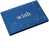 Compendium Wish Book