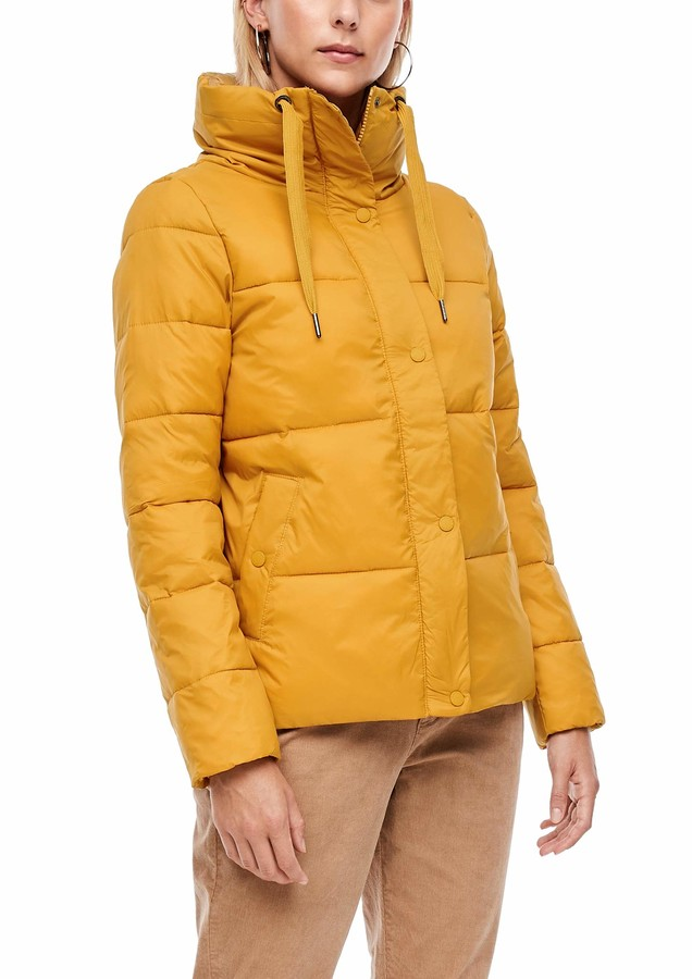 Thumbnail for your product : S'Oliver Women's 120.12.009.16.150.2043492 Jacket