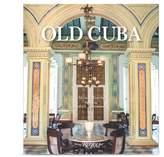 Rizzoli Old Cuba