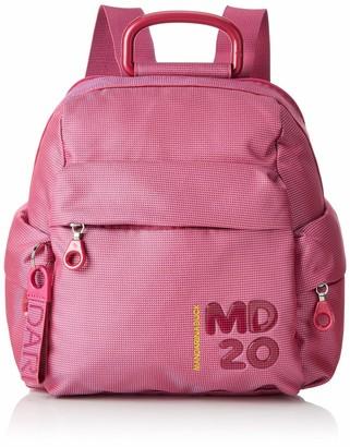 Mandarina Duck Md20 Pop Tracolla Womens Shoulder Bag