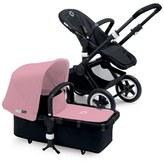 Bugaboo Infant 'Buffalo' Stroller Tailored Fabric Set