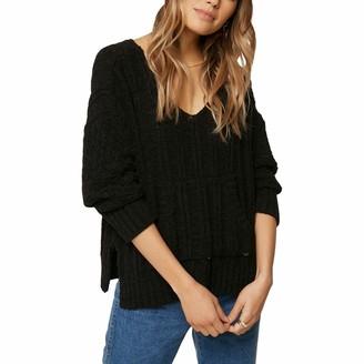 O'Neill Women's Blaze Pullover Sweater