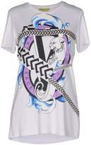 Versace T-shirts - Item 12052820