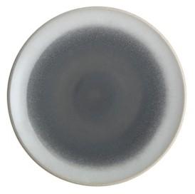 Denby Modus Ombre Medium Plate