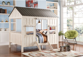 ACME Furniture Acme Spring Cottage Full Bed