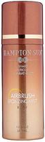 Hampton Sun Travel Airbrush Auto Bronzing Mist.