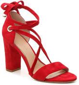 Diane von Furstenberg Calabar Sandal - Women's