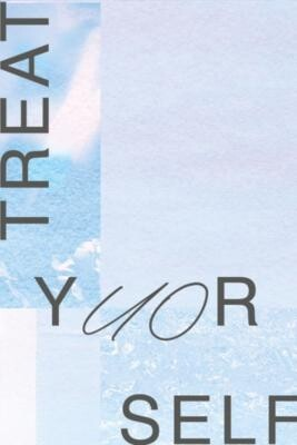 Urban Outfitters E-Gift Card - Grey 1 at