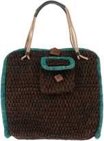 Jamin Puech Handbags - Item 45360956