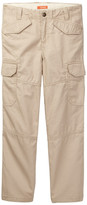 Joe Fresh Twill Cargo Pant (Little Boys & Big Boys)