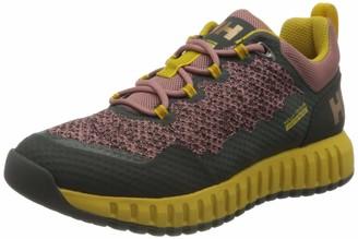 Helly Hansen Women's W Vanir Hegira HT Low Rise Hiking Boots