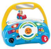 Fisher-Price Laugh and LearnTM Puppy's Smart StagesTM Driver
