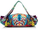 Camilla Ms Mochilla Soft Beach Bag