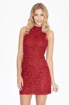 Parker Caddie Dress