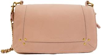 Jerome Dreyfuss Bobi crossbody bag